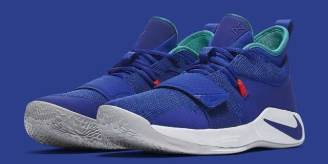 nike-pg25-fortnite-sneakers