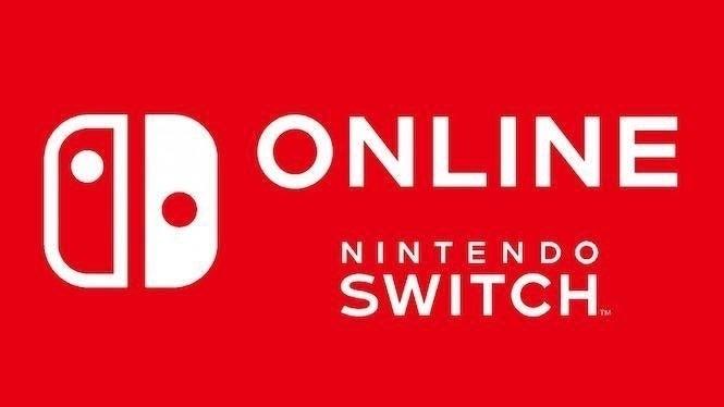 nintendo-online-1125167