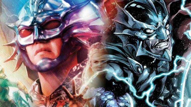 Ocean-Master-Aquaman-Movie