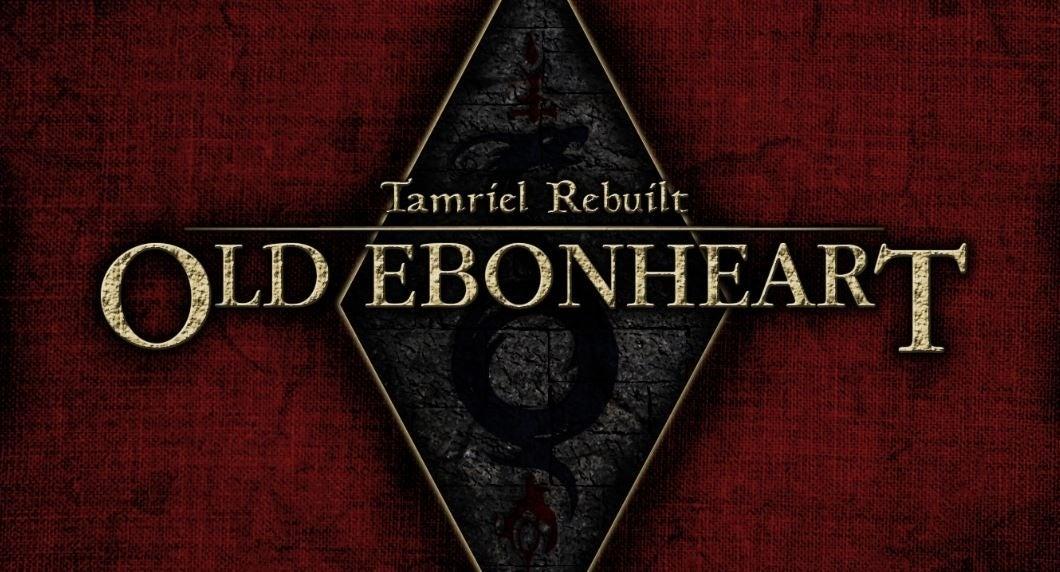 old ebonheart