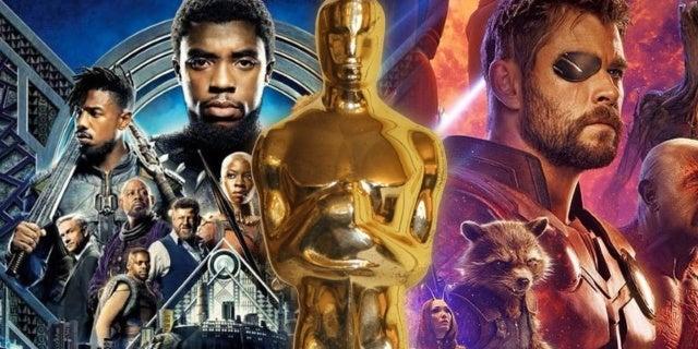 Oscars-Black-Panther-Avengers-Infinity-War