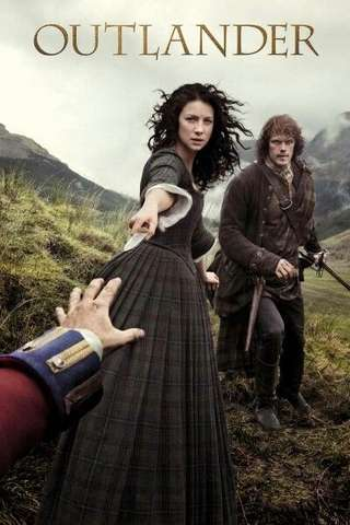 outlander_s1_default