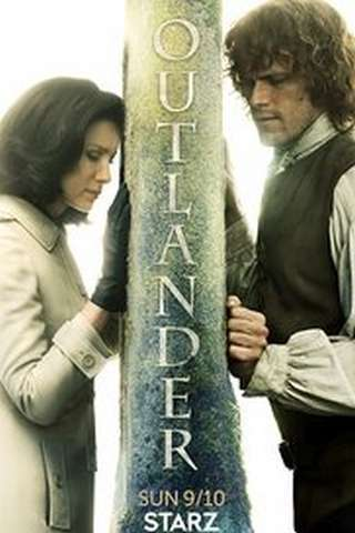 outlander_s4_default