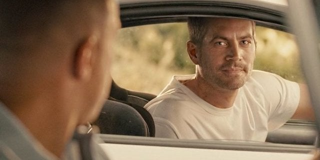 Rip Paul Walker Top Best Fast And The Furious Film: Paul Walker's Brothers Want To Return To 'Fast And The