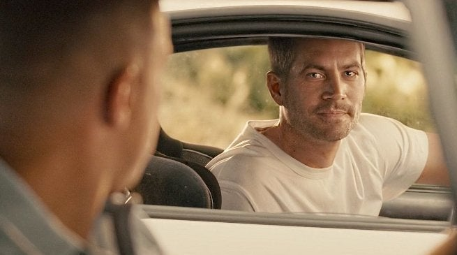 Paul Walker's Brothers Want to Return to Fast and Furious Movies