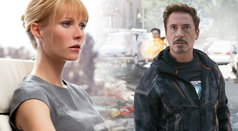 pepper-potts-iron-man
