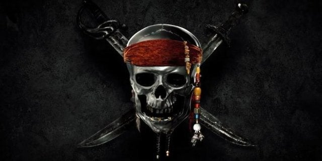 Pirates Caribbean 6 Production Rumors 2018