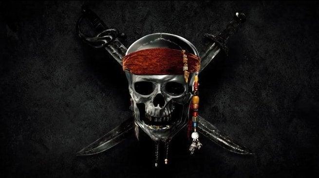 Pirates Caribbean 6 Production Rumors 2018