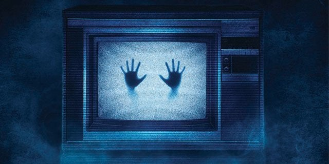poltergeist halloween horror nights universal studios header