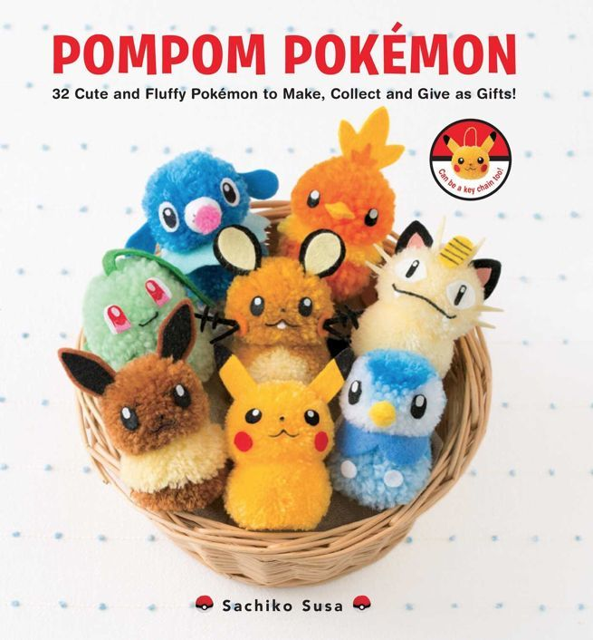 pompom-pokemon-top