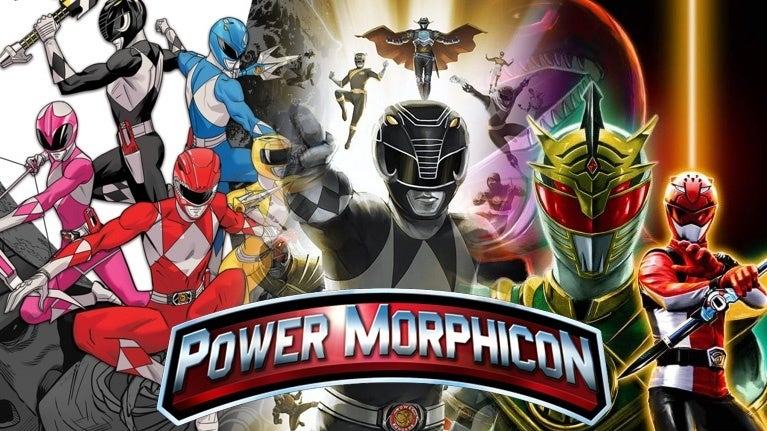 Power-Morphicon-Header
