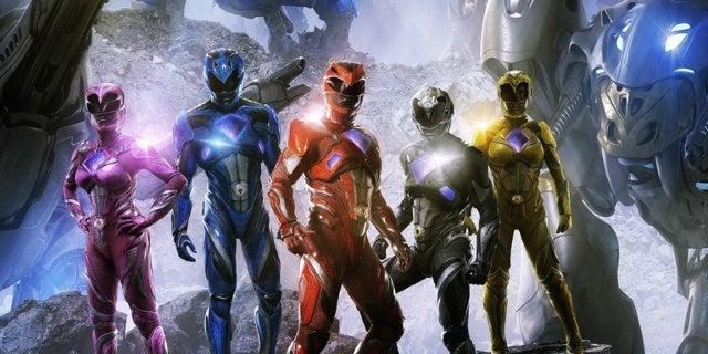 Power-Rangers-2017-Movie