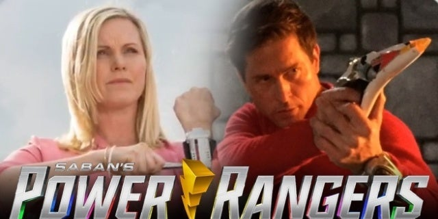 Power-Rangers-25-Behind-The-Scenes-Footage-Photos
