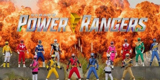 Power-Rangers-25th-Anniversary