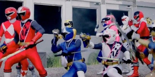 Power-Rangers-25th-Anniversary-Ep-Header