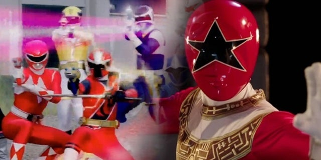 Power-Rangers-25th-Anniversary-Episode-Best-Moments