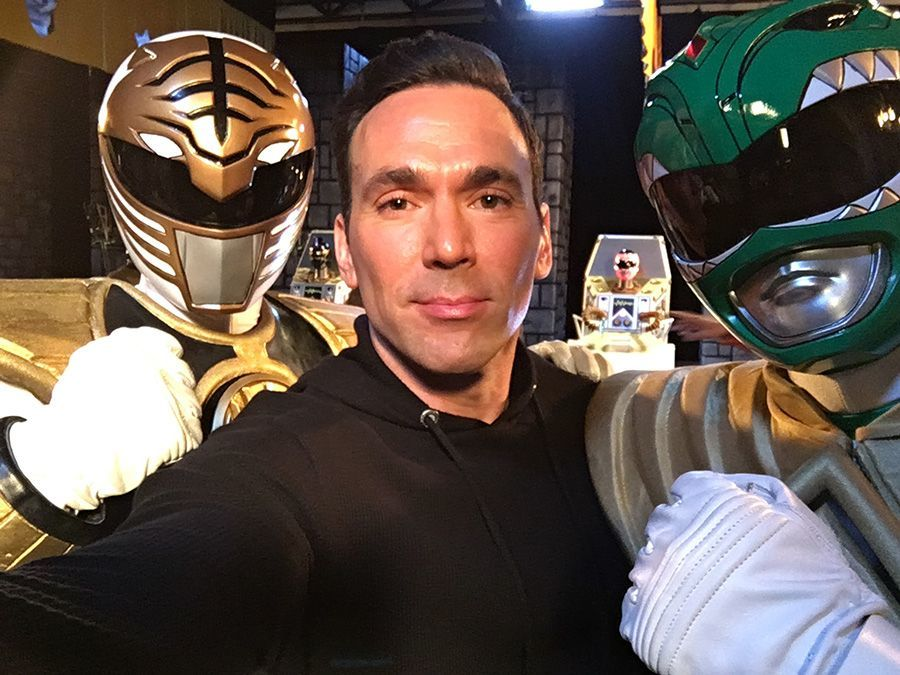 Power-Rangers-25th-Anniversary-Episode-Jason-David-Frank-Master-Morpher-2