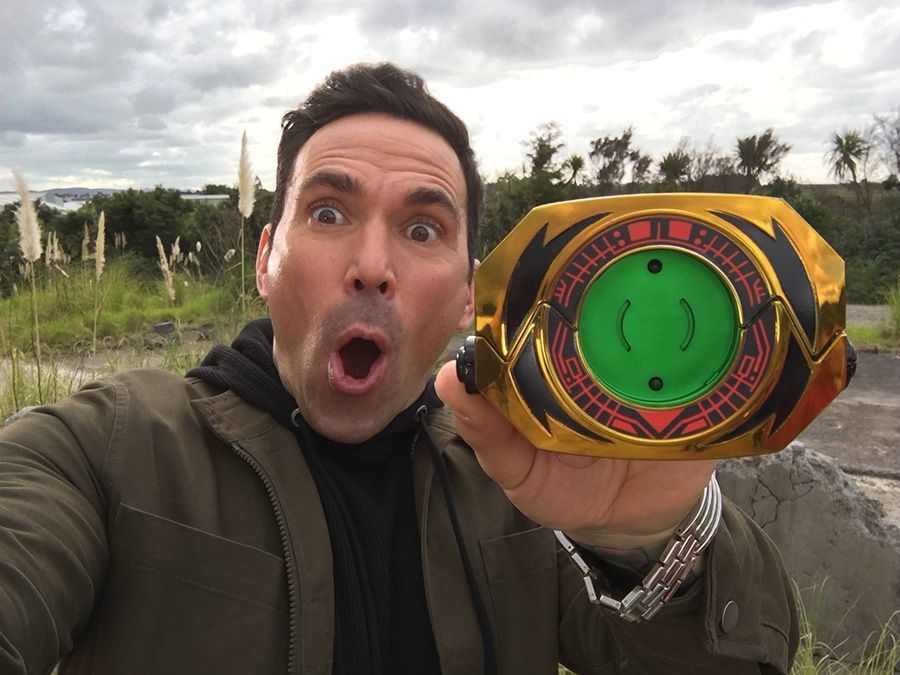 Power-Rangers-25th-Anniversary-Episode-Jason-David-Frank-Master-Morpher-4