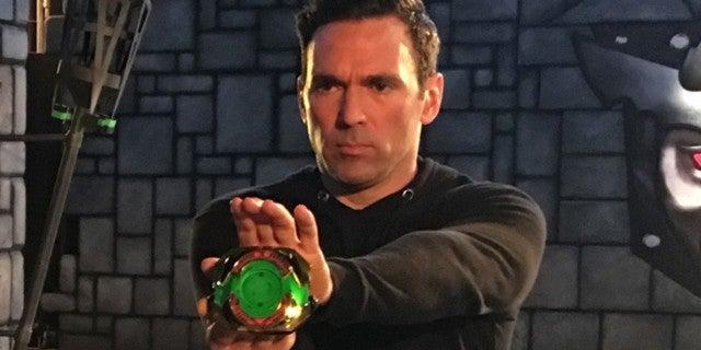 Power-Rangers-25th-Anniversary-Episode-Jason-David-Frank-Master-Morpher-Header