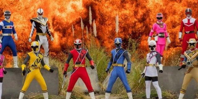 Power-Rangers-25th-Anniversary-Header