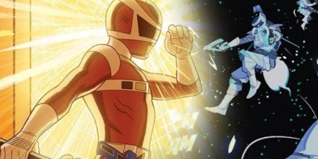 Power-Rangers-30-Sentry-Header