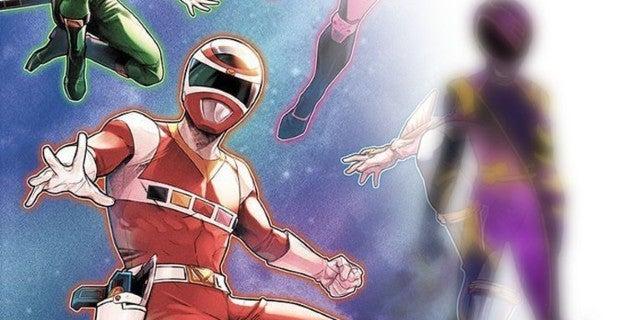 Power-Rangers-Beyond-Grid-New-Ranger-Solar-Ranger
