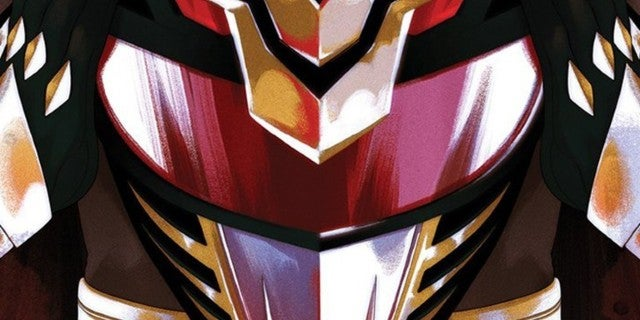 Power-Rangers-BOOM-Drakkon-Evo-III-Cover-Header