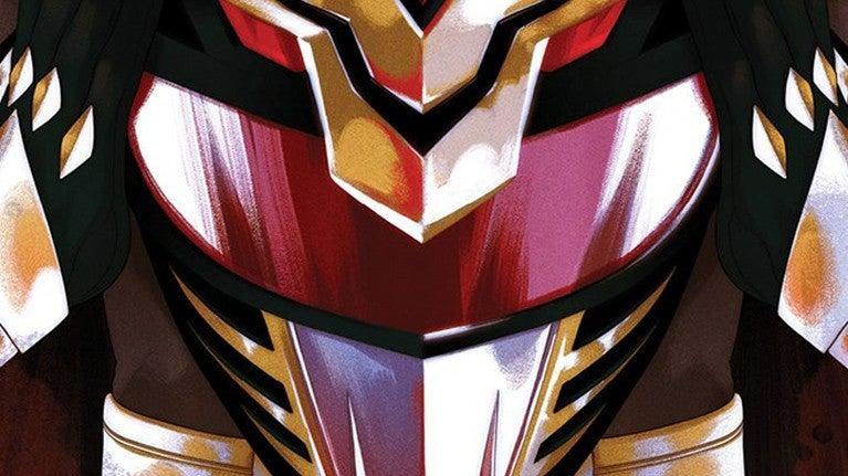 Power-Rangers-BOOM-Drakkon-Evo-III-Cover-Header