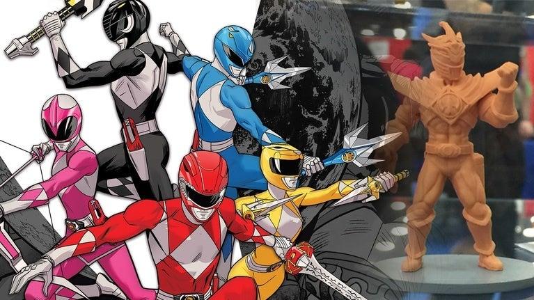 Power-Rangers-Heroes-Of-The-Grid-Header