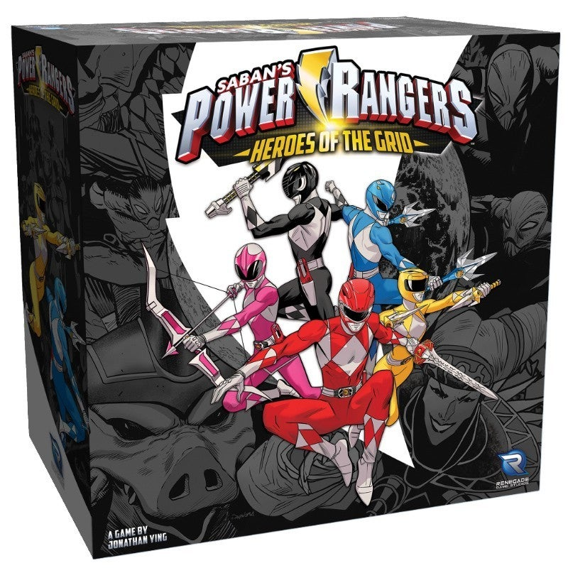 Power-Rangers-Heroes-Of-The-Grid-Tabletop-Game-01