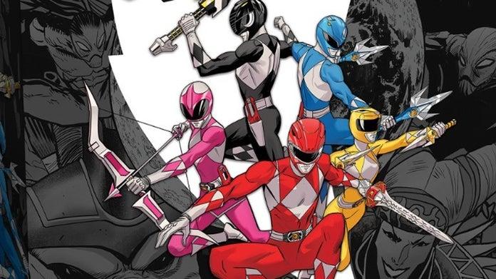Power-Rangers-Heroes-Of-The-Grid-Tabletop-Game-Header