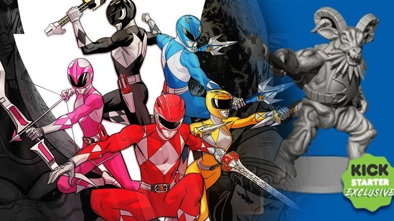 Power-Rangers-Heroes-Of-The-Grid-Tabletop-Game-Stretch-Goals-Header