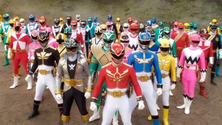 Power-Rangers-Legend-Battle