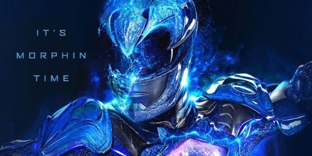 Power-Rangers-Movie-Blue-Ranger