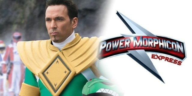Power-Rangers-Power-Morphicon-Express-Jason-David-Frank