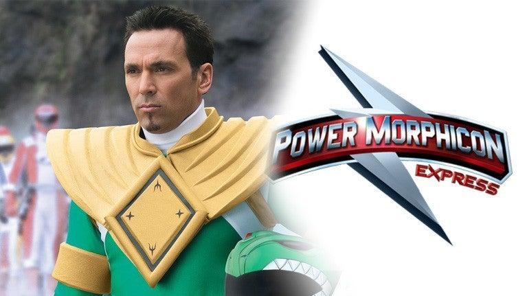 Power-Rangers-Power-Morphicon-Express-Jason-David-Frank