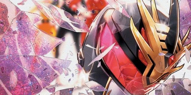 Power-Rangers-Shattered-Grid-1-Header