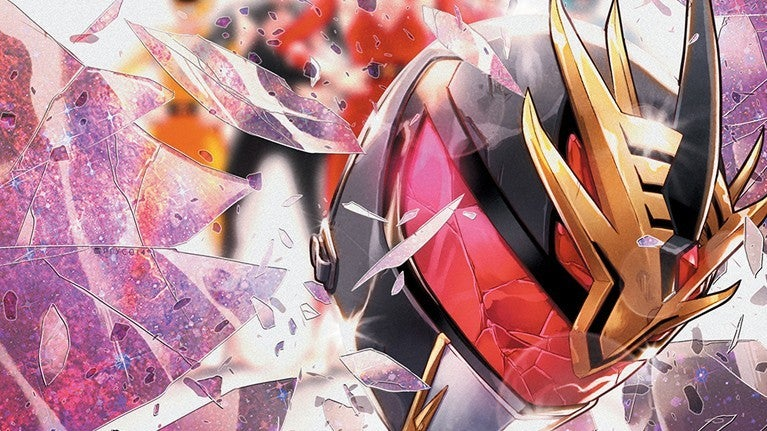 Power-Rangers-Shattered-Grid-1-Header