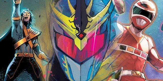 Power-Rangers-Shattered-Grid-1-Header-2