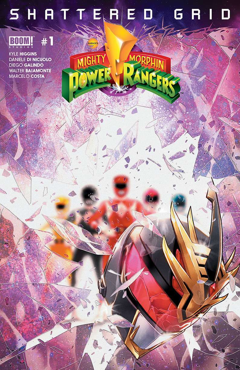 Power-Rangers-Shattered-Grid-1-Preview-1