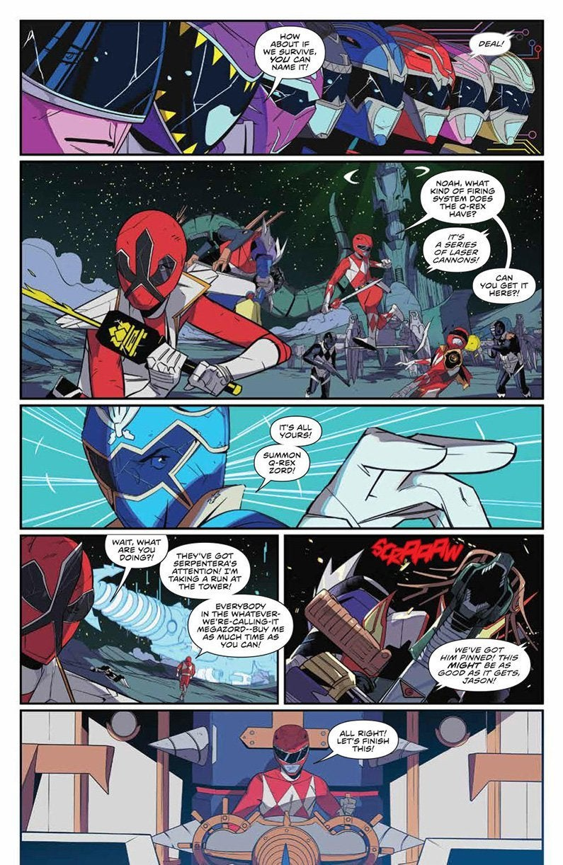 Power-Rangers-Shattered-Grid-1-Preview-10