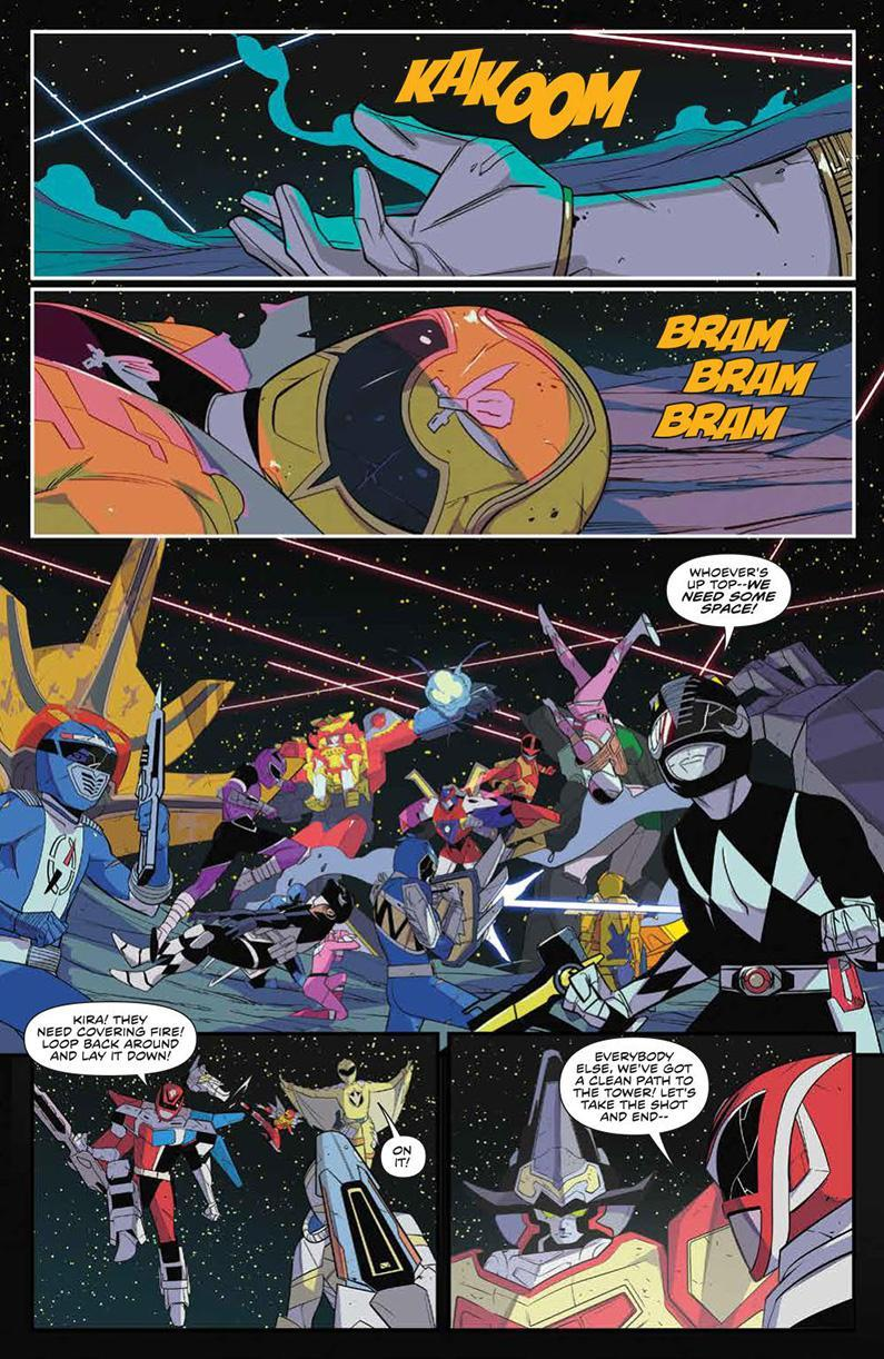 Power-Rangers-Shattered-Grid-1-Preview-7