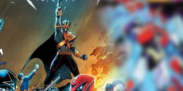 Power-Rangers-Shattered-Grid-1-Preview-Megazord-Header