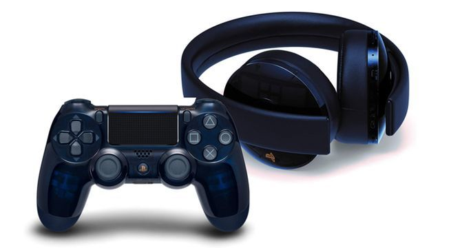 ps4-500-million-dualshock-and-gold-wireless-headset