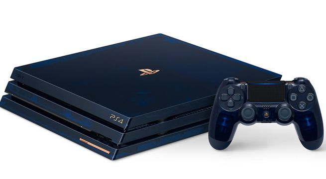 ps4-pro-500-million-limited-edition-top