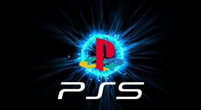 Rumor: Big Changes Coming to PSN For PS5