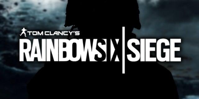 rainbow-six-siege-grim-sky-attacker (1)
