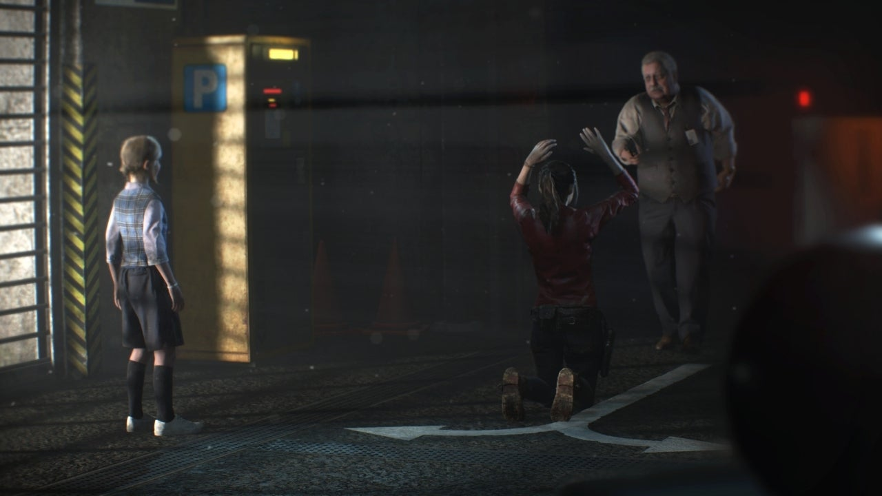 RE2_gamescom_02