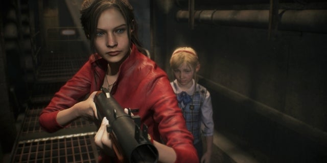 RE2_gamescom_08