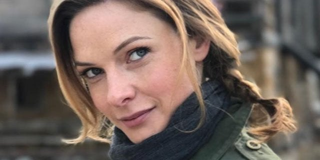 rebecca ferguson mission impossible fallout